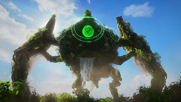 trollhunters_rise_of_the_titans_00_45_10_16-1280.jpg