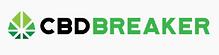 cbd breaker logo.PNG