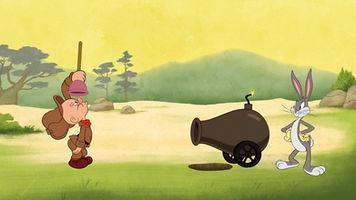 looney-tunes-cartoons_3-1280.jpg
