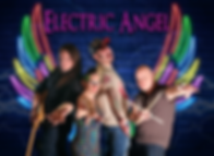 Electric Angel Promo 2.png