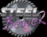 Steele Beaver Logo