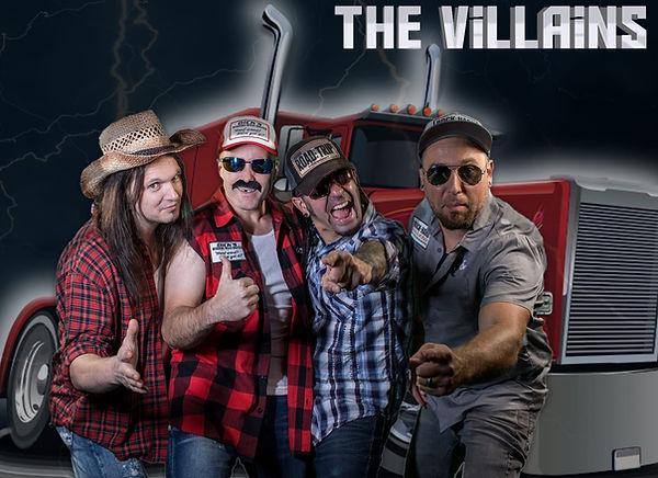 The Villans 2020.JPG