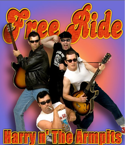 Free Ride Armpits 2020_edited_edited.png