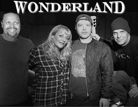 Wonderland 2019.jpg