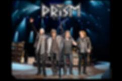 Prism 2019