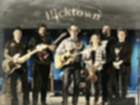 Hicktown Pic 2019.jpg
