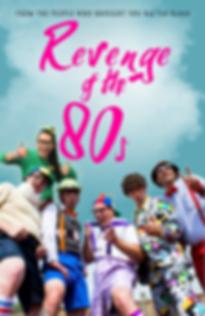 Revenge-of-the-80s-Poster-Morris-2.png