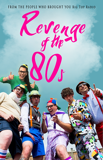 Revenge-of-the-80s-Poster-Morris-2.png