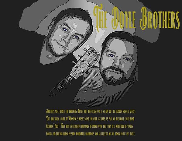 Doyle Bros 2020.jpg