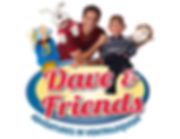 Dave and Friends logo.jpg