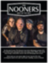 Nooners 2018 promo sheet with bio.jpg