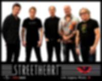 Streetheart-Promo-2019-2000px.jpg