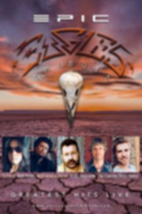 Epic Eagles poster.jpg