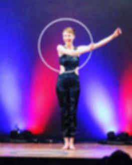 Sarah - PCA Fundraiser - April 2019.jpg
