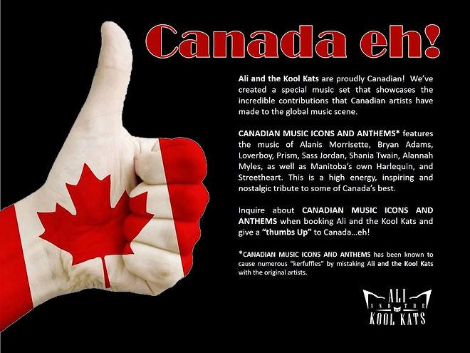 AKK Canada Set.jpg