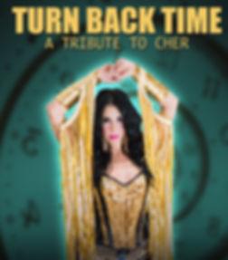 Turn Back Time 2