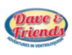 DaveFriends_NewLogo.jpg