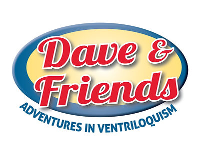 DaveFriends_NewLogo.jpg