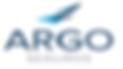Argo.png