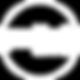 GFC Circle Badge.png
