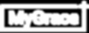 MyGrace Logo.png