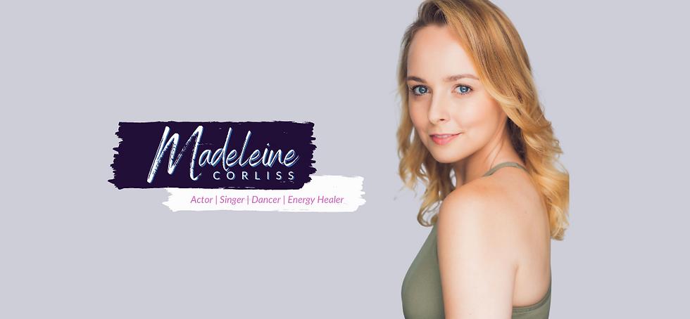 Madeleine Corliss - Website Header (2).png