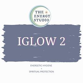 Copy of Iglow Instagram Post .png