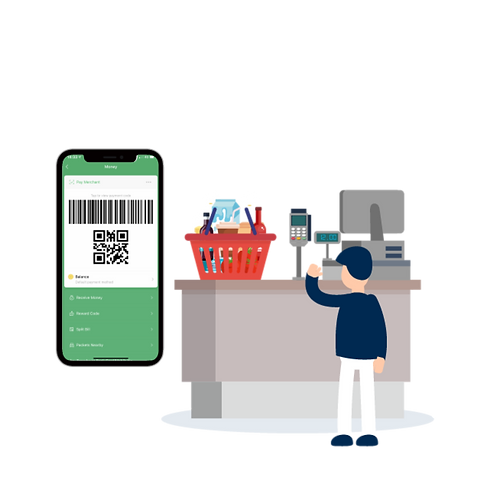 Mobile Phone as Payment Terminal@2x.png