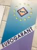 Eurogarant Zertifizierung