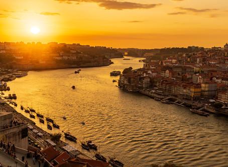 7 דברים שלא ידעתם על פורטוגל