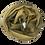 Thumbnail: Kašmiirsall rohekas beežikas