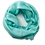Thumbnail: Kašmiirsall mündiroheline sissekootud mustriga