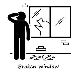 Window Broke.jpg