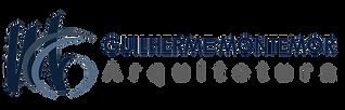 Logo guilherme cinza .png