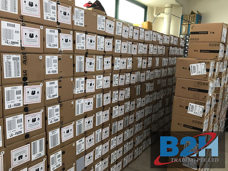 WHOLESALE MOBILE PHONE USED PHONE ORIGINAL
