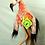 Thumbnail: Flamingo -(D)