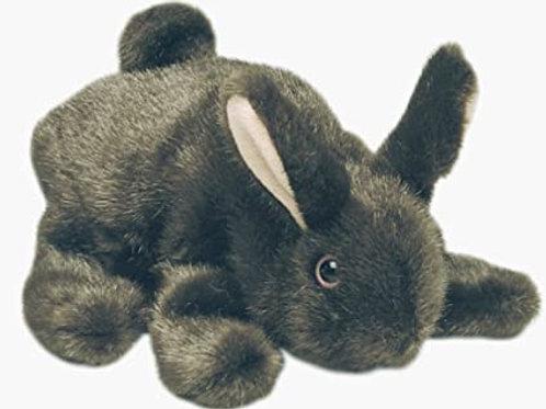 Brown Bunny - (D)