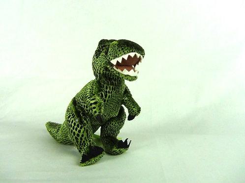 Mini T-Rex - (D)
