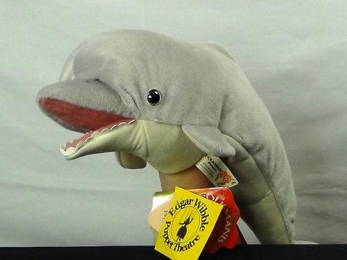 Dolphin - (D)