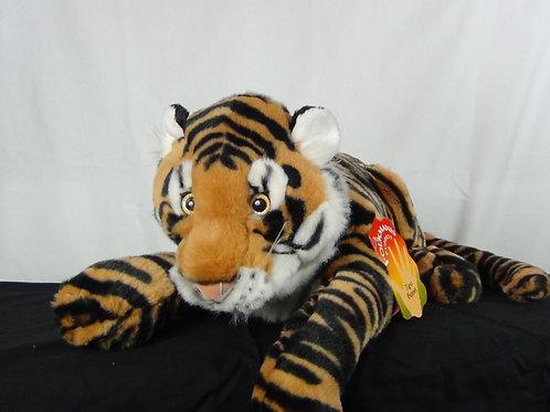 Tiger - (D)