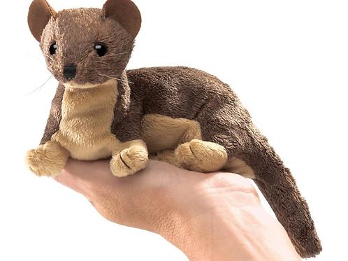 Mini Weasel - (D)
