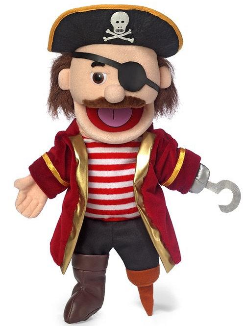 """Pirate 14"""""""