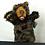 Thumbnail: Bear Stage Puppet - (D)