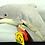 Thumbnail: Dolphin - (D)