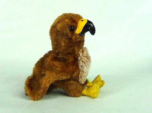 Mini Hawk - (D)