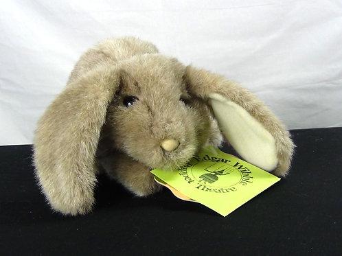Rabbit Puppet - (D)