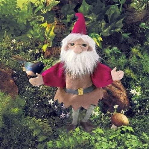 Gnome - (D)