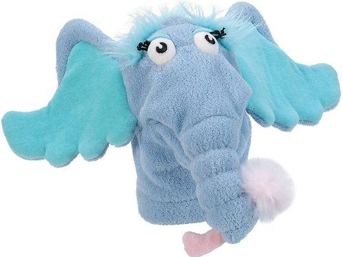 "Horton 10"" Elephant"