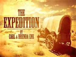 expeditionA.jpg