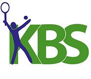 KBS-Logo-6 (1).jpg